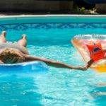 FRANKRIJK - Charente Maritime - gites, table d'hotes, zwembad, buitenspelen en zijn, dichtbij zee https://www.mrsnomad.nl/accommodaties/141-domein-charente-maritime/