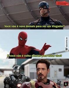 Marvel franchise has been producing the best and most viewed movies worldwide for quite long they multiple movies series here we have collected some of the top and funniest marvel memes from all random marvel movies that will surely crack you up marvel Marvel Jokes, Funny Marvel Memes, Dc Memes, Avengers Memes, Marvel Vs, Marvel Dc Comics, Marvel Heroes, Funny Memes, Tony Stark
