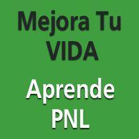 Descarga Curso Basico de PNL   Programacion Neurolinguistica PDF