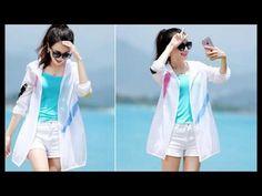 áo chống nắng hà nội| áo chống nắng xuất khẩu| áo chống nắng xinh