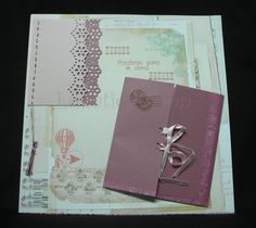 Scrapbooking | Lunática Shophttps://lunaticashop.wordpress.com/scrapbooking/