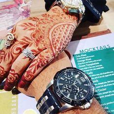Khuda ham dono ko😍 Kabhi juda na kare ❣ Best Couple Pictures, Cute Couple Images, Hand Pictures, Cute Love Couple, Stylish Couple, Couples Images, Hand Pics, Arab Couple, Couple Dps