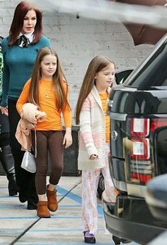 Lisa Marie Presley Divorce   Elvis Presley News Elvis News