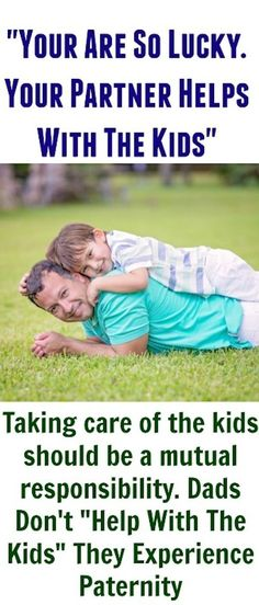 Can dads get postpartum depression john anderson pinterest dads dont help with the kids they experience paternity fatherhood fandeluxe Image collections