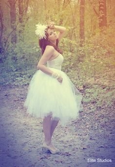 Weddings, Beauty, Art, Bridal, Brides - www.elite-studios.com
