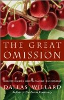 """Read """"The Great Omission Reclaiming Jesus's Essential Teachings on Discipleship"""" by Dallas Willard available from Rakuten Kobo. The last command Jesus gave the church before he ascended to heaven was the Great Commission, the call for Christians to. I Love Books, Books To Read, Dallas Willard, Recurring Nightmares, Islamic Society, Spiritual Formation, Apple Books, Book Launch, Spring Day"""