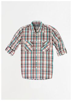 Camisa Natural Issue #shirt #formen #mensfashion #menswear #musthave #perfect #christmas #gift #giftguide