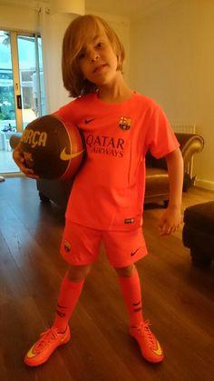 Soccer Boys, Football Boys, Kids Photography Boys, Boy Models, Teen Boys, Boy Hairstyles, Young Boys, Boy Fashion, Cute Boys