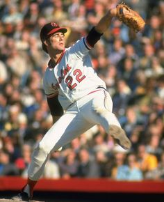 On This Day in History: pitcher Jim Palmer who won three AL Cy Young Awards and Joe Morgan who was named NL MVP twice are officially elected into the Hall of Fame. Baseball Batter, Pro Baseball, Baseball Photos, Sports Photos, Baseball Cards, Baseball Stuff, Baltimore Orioles Baseball, Mlb Players, Sports