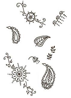 Pin by tessa swanson on ideas for paper cutting pinterest mehndi designs diy solutioingenieria Gallery
