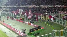 Torino Juventus, Derby, Soccer, Sports, Hs Sports, Futbol, European Football, European Soccer, Football
