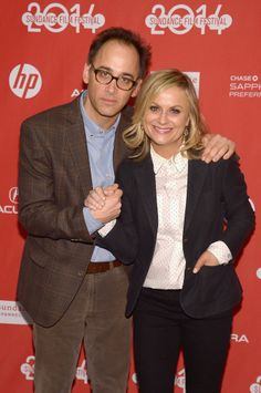 Amy poehler snl bronx beat jake gyllenhaal dating