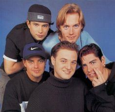 No Matter What - lyrics - Boyzone No Matter What Lyrics, Stephen Gately, Ronan Keating, Robert Palmer, Addicted To Love, Uk Singles Chart, The Last Song, Hollywood Stars, Pop Group