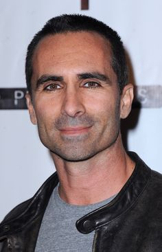 nestor carbonell pictures