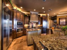 Photo Gallery | Jimmy Jacobs Custom Homes | San Antonio Home Builder