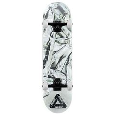 """Palace ben 1 8"""" wide #complete pro skateboard setup #fully #assembled new,  View more on the LINK: http://www.zeppy.io/product/gb/2/182287755701/"""