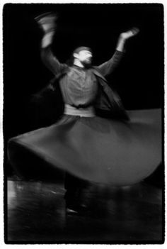 Rumi. He is the my Satyananda.  Photo by Angelica Sarkisyan