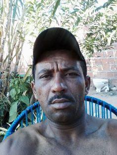 # Noticiário de Hoje #: JACOBINA: Vendedor de milho recebe tiro nas costas...