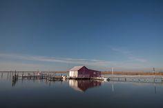 Delmarva Peninsula, Cape Charles, Tangier, Chesapeake Bay, Beach Art, Maryland, Holland, Sailing, Places To Visit