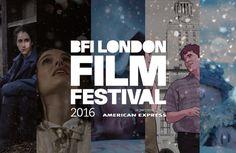 BFI London Film Festival 2016: Siân's Five To See