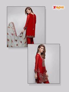 Wholesale Designer Sarees Catalog Manufacturer in India Catalog Design, Latest Sarees, Pakistani, Duster Coat, India, Clothes For Women, Luxury, Stuff To Buy, Jackets