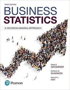 Intercultural communication a contextual approach products business statistics a decision making approach edition by david f groebner patrick w fandeluxe Image collections