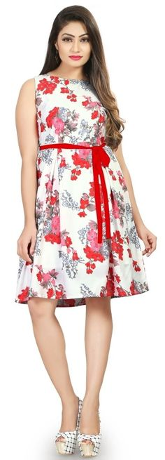 We've got hundreds of different dresses! Find your dream dress for daytime sophistication, an evening event, a date or formal occasion at Kaleidoscope. Western Dresses Online, Western Dresses For Women, Western Tops, Casual Dresses, Summer Dresses, Occasion Dresses, Women Lingerie, Party Wear, Beautiful Dresses