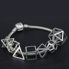Sacred Geohmetry by Ohm Beads. Sacred Geometry designs.