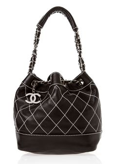 e247abd30888 Chanel Shoulder Bag  FollowShopHers Buy Chanel Bag