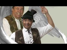Rise and decay of The Japanese Yodeler Takeo, Decay, Japanese, Youtube, Live, Videos, Japanese Language, Video Clip