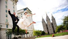 my MOST favorite wedding pictures. ever. i love these pictures!