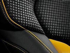 Audi Q3 Jinlong Yufeng Concept : Interior Trim Macro