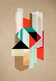 Anna Taratiel | Design*Sponge — Designspiration