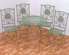liegeinsel gartenmöbel liege liegemuschel sonneninsel s. remo, Gartenarbeit ideen