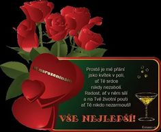 Happy Birthday Meme, Birthday Memes, New Memes, Beautiful Roses, Slogan, Humor, Gifs, Humour, Funny Photos