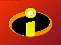 So Sunny Disfraz Increíbles. The Incredibles costume DIY