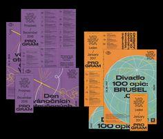 Синди-кутикова-графический дизайн-itsnicethat-5