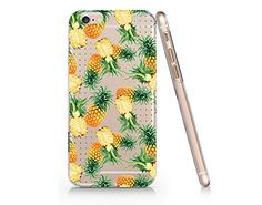 Pineapples Pattern Slim Iphone 6 Plus 6S Plus Case, Clear... https://www.amazon.com/dp/B017AUBSOE/ref=cm_sw_r_pi_dp_x_F8wgyb58AJP6Y