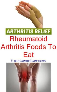 10 Best Viral Arthritis Images Natural Medicine Health