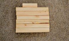 Фальш-камин своими руками - инструкция с фото и чертежами! Bamboo Cutting Board, Wood, Crafts, Manualidades, Woodwind Instrument, Timber Wood, Wood Planks, Trees, Handmade Crafts