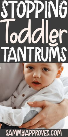 Help your toddler calm down with these positive parenting tips. Parenting Toddlers, Kids And Parenting, Parenting Hacks, Toddler Preschool, Toddler Activities, Youtube Kids Music, Reading Website, Kid Movies