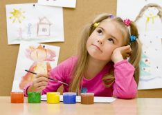Ways To Prepare For The New Preschool: Successful Transitions