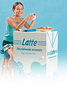mobile-latte
