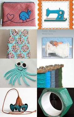 into the blue --Pinned with TreasuryPin.com