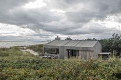 nowoczesna-stodola-summer-cottage-g18-ardess-08