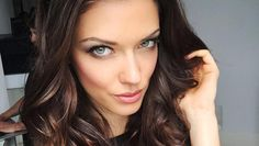 Suche nach Models auf Instagram & Co: Casting auf der Straße ist out