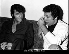 Elvis-Presley-Tom-Jones.. the most ultimate dudes ever..