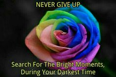 Never give up search for the brightest times in the darkest moments. #shawnesaid #nevergiveup #livingyourdreams #MultiPrenuerEntrepreneur #livingintheoverflow #failureisnotanoption #millionaireinthemaking #journey #excellence #travel #paycation #networking #globalwealth #dream #wakeupnow #ptp #protravel #surge365 #mlm #knowledge #power