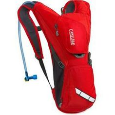 CamelBak Rogue Hydration Pack - 70 fl. oz.