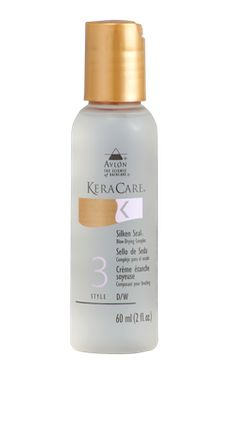 KeraCare® offers premium shampoos, conditioners and styling products to maintain the beautiful stylish looks your stylist creates – without sacrificing the strength and health of your hair or scalp. Afro Caribbean Hair, Soft Hair, Blow Dry, Styling Products, Hair Products, Natural Hair Styles, Hair Makeup, Stylists, Shampoos